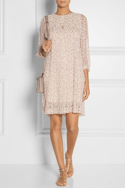 See by Chloé Dress Image 3