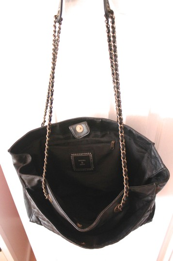 Urban Outfitters Tote in Black