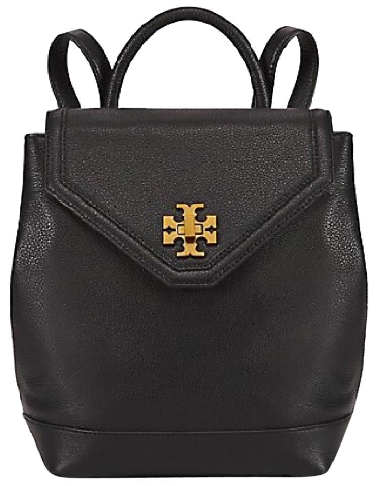 cd238c14e86 Tory Burch Bags - Up to 90% off at Tradesy
