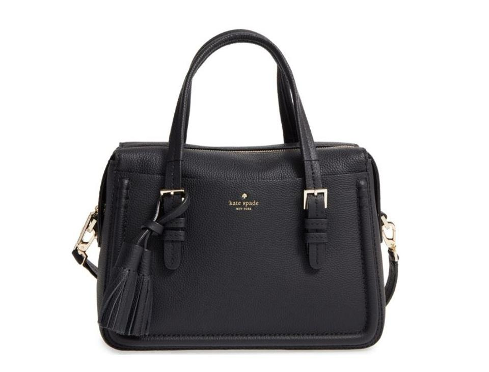 c783ccbf5b48 Kate Spade Bags - Up to 90% off at Tradesy