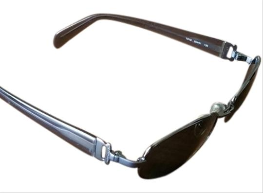 Salvatore Ferragamo Ferragamo sunglass authentic