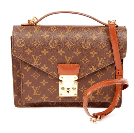Preload https://img-static.tradesy.com/item/21780751/louis-vuitton-monceau-very-very-nice-with-strap-brown-4893-monogram-canvas-leather-cross-body-bag-0-1-540-540.jpg