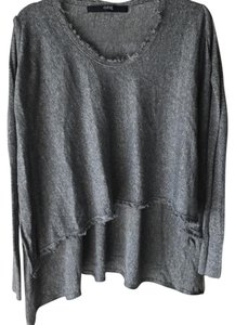 Cut25 Sweater