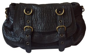 ABACO Shoulder Bag