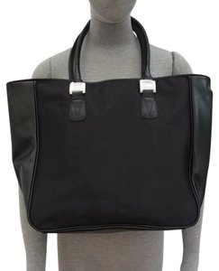 Crabtree & Evelyn Tote