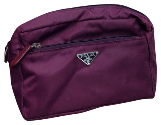 Find great deals on eBay for purple make up bag. Shop with confidence.