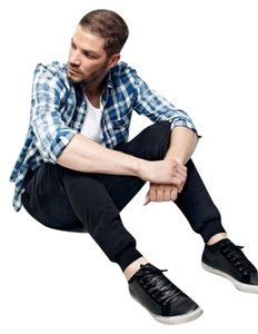 JOE'S Jeans 24/7 Sports Sports Relaxed Fit Jeans