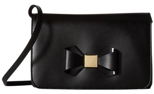 Ted Baker Clutch Minibag Prom Cross Body Bag