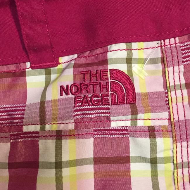 The North Face Board Shorts Image 1