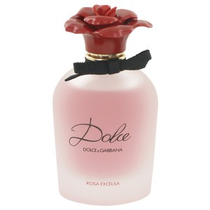 Dolce&Gabbana Dolce&Gabbana Dolce Rosa Excelsa EDP Spray 2.5oz(75ml) perfume for