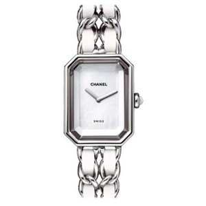 Chanel Chanel Women Première Watch Mother of Pearl