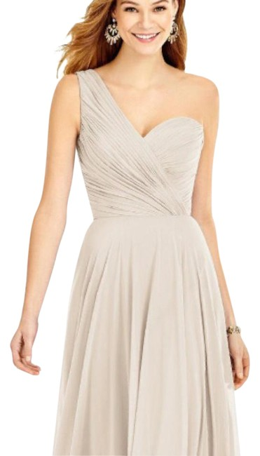 Preload https://img-static.tradesy.com/item/21786706/after-six-topez-bridesmaids-style-6751-long-formal-dress-size-10-m-0-1-650-650.jpg