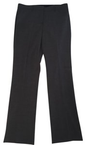 Theory Theory Max 2 Pant in Urban fabic