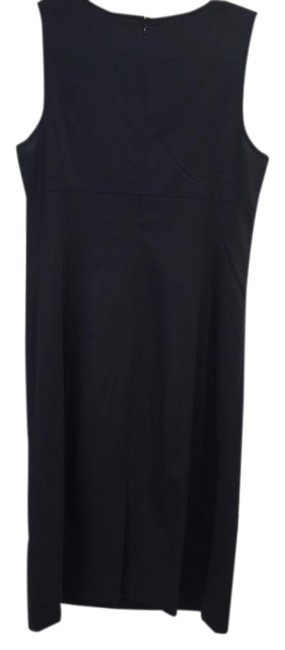 Preload https://item2.tradesy.com/images/theory-navy-wool-mid-length-cocktail-dress-size-8-m-21787916-0-1.jpg?width=400&height=650