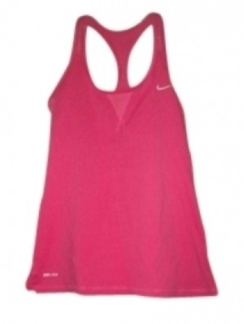 Preload https://item4.tradesy.com/images/nike-pink-dri-fit-cotton-long-racerback-sports-339335-activewear-top-size-0-xs-25-21788-0-0.jpg?width=400&height=650