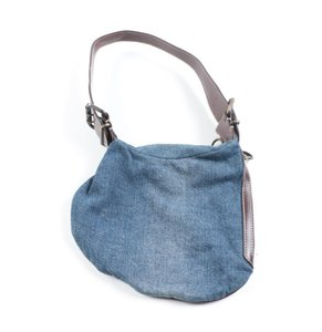 Fendi Denim Bags - Up to 70% off at Tradesy 48bd8e28df