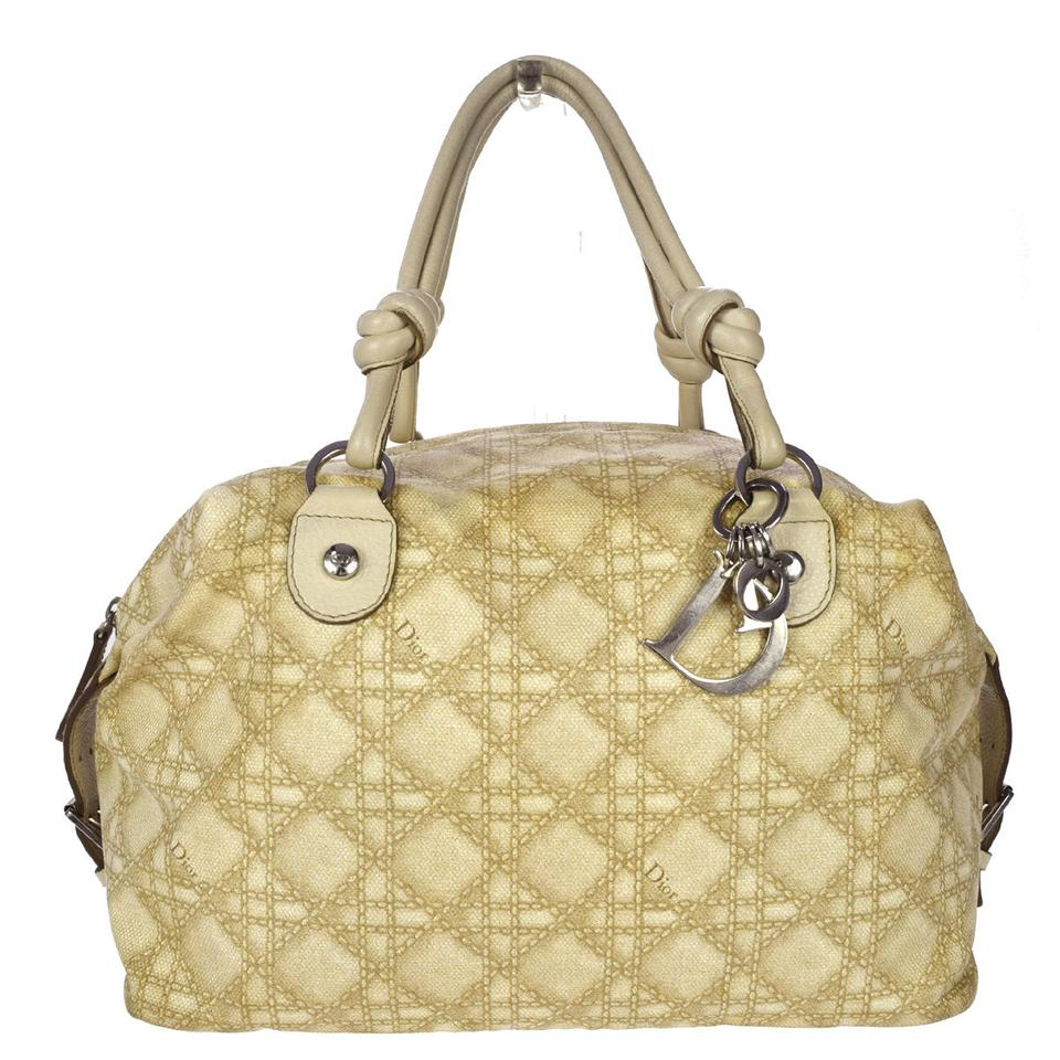 d3b97ba963 Dior Bags on Sale Up to 70 off at Tradesy - oukas.info