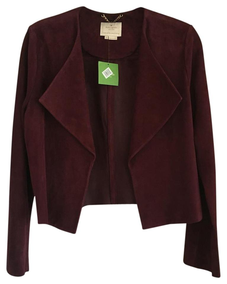 suede romeo collar jacket drapes lyst juliet olive clothing and draped green couture in