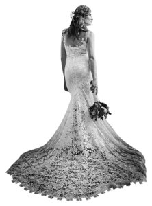 OLVI'S 2336 Wedding Dress