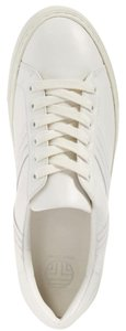 Tory Burch Snow White Athletic