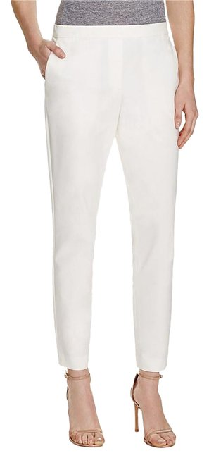 Item - Ivory Thaniel Approach Pants Size 4 (S, 27)