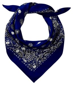 Marc Jacobs RESERVED J Marc Scarf