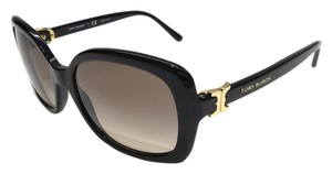 5793bbede7c Tory Burch CUTE NEW TORY BURCH SUNGLASSES TY 7101 1377 13 FREE 3 DAY  SHIPPING