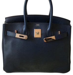 Hermès Birkin 30 Bags - Up to 70% off at Tradesy c2033dd14