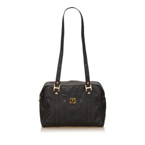 MCM 7cmcsh005 Shoulder Bag