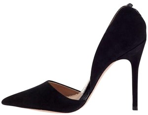 7daf76862 Jean-Michel Cazabat Pumps - Up to 90% off at Tradesy
