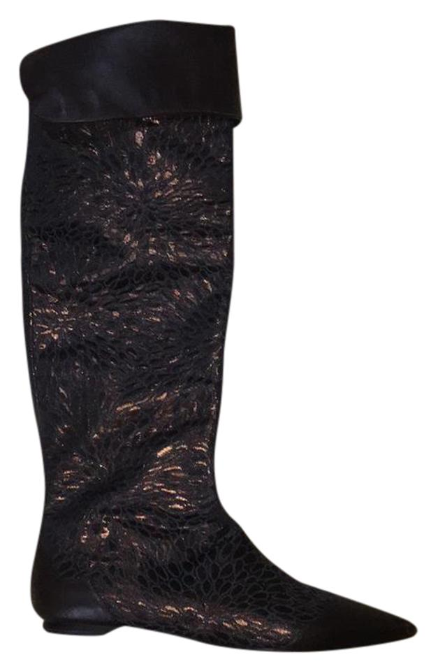 WOMENS Boots/Booties KATHRYN AMBERLEIGH Copper/Chocolate J560 Boots/Booties WOMENS Excellent features 529594