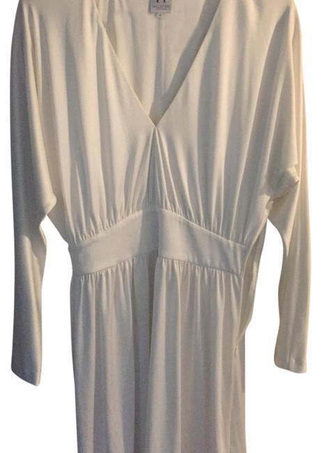 Item - White 125462 Romper/Jumpsuit
