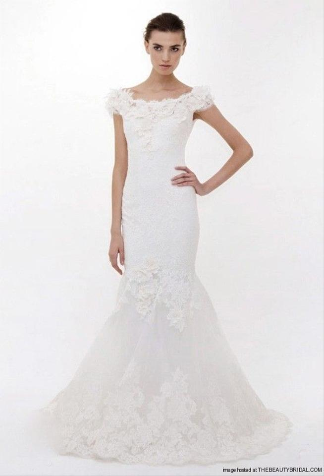 marchesa wedding dress on sale 61 off wedding dresses