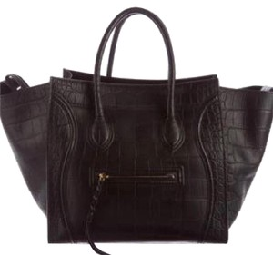 26c25a7e640f2 Celine Phantom Bags - Up to 70% off at Tradesy