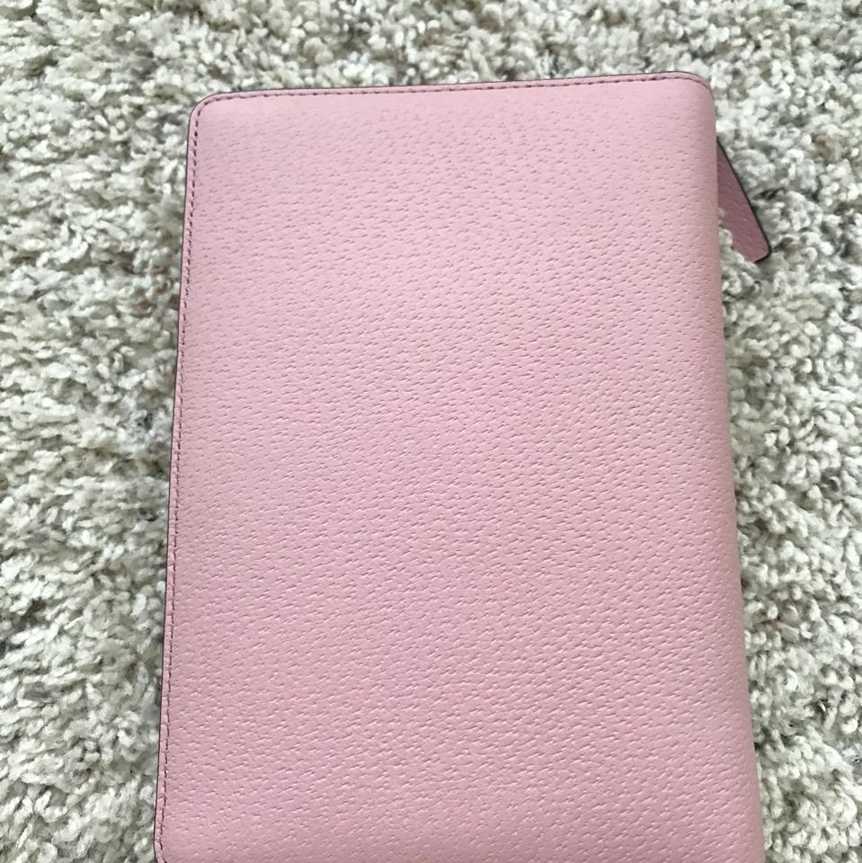 Kate Spade New august Agenda Planner Spiral With Stickers: $ % Authentic Louis Vuitton Monogram Agenda Pm Notebook Cover. New In Box Louis Vuitton Monogram Gm Agenda Folder Writing Address Book, 9