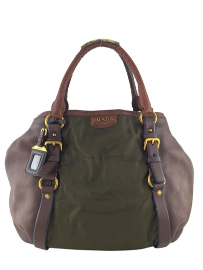 8f8e0fc7ec8578 Prada Green Bag Price | Stanford Center for Opportunity Policy in ...