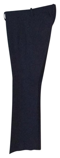 Item - Navy Blue Pants Size 12 (L, 32, 33)