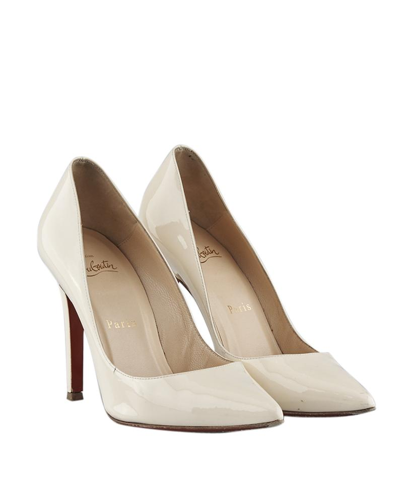 LifeStride Women's LifeStride Diana Casual Shoes (Beige - Size ) Shoe Carnival $ $ ShoeDazzle Jaezel Womens Beige/Brown Size $ at ShoeDazzle. Every girl needs an essential heeled bootie. Jaezel comes highly recommended for her .