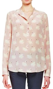 Stella McCartney Top Pink