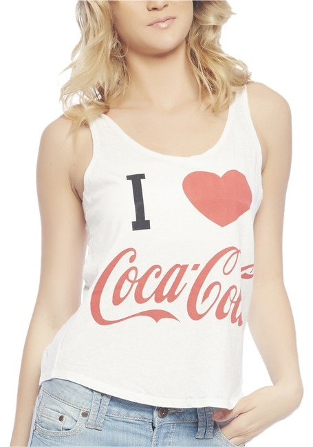 Preload https://item3.tradesy.com/images/mighty-fine-burnout-tank-top-white-2180347-0-0.jpg?width=400&height=650