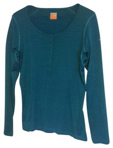 Icebreaker Merino Wool Base Layer Sweater