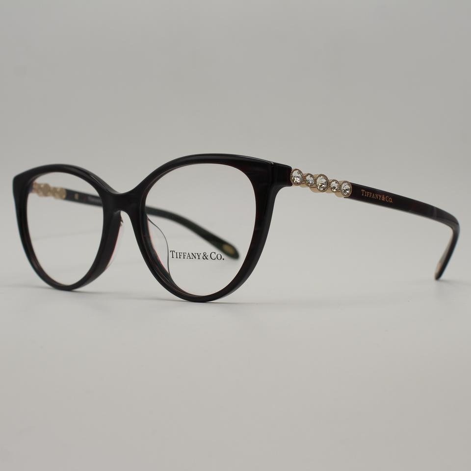 2d0afbb266c7 Jeweled Eyeglasses - Bitterroot Public Library