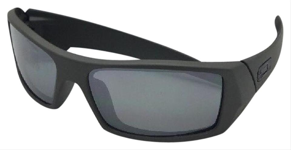 b408bcaa841 ... germany oakley polarized oakley sunglasses gascan 53 110 cerakote mil  spec green ec59f dd016