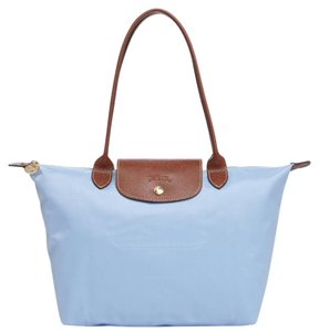Longchamp Le Pliage Collection - Up to 70% off at Tradesy f71c6dba58d39