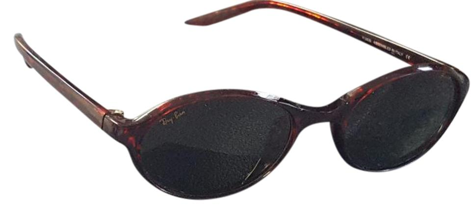 6134f791fa Ray-Ban Vintage Ray-Ban Bausch   Lomb Designer Sunglasses Italy RB 2835 BL  ...