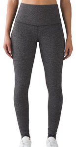 93a6f225463772 Women's Black Lululemon Leggings - Up to 90% off at Tradesy (Page 2)