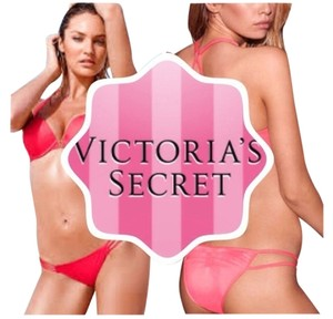 Victoria's Secret 2 VS Itsi/Mini