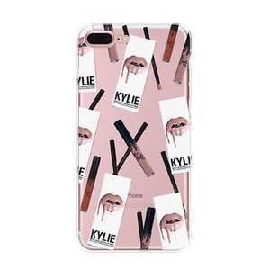 Tory's Timeless Treasures Boutique Nip/Just in PLENTY of New Gotta Have iPhone Cases!