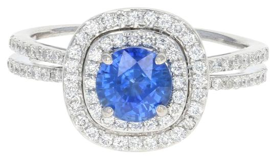 Preload https://img-static.tradesy.com/item/21808944/new-sapphire-and-diamond-double-halo-14k-white-gold-round-cut-13-ring-0-1-540-540.jpg