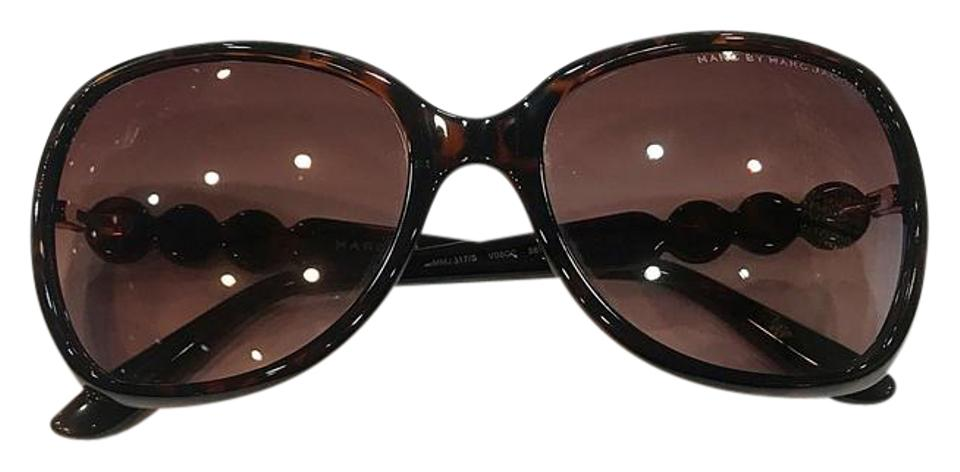 9d7528ad73165 Marc by Marc Jacobs LIMITED EDITION    MMJ 317 S 0V08CC Sunglasses Image 0  ...